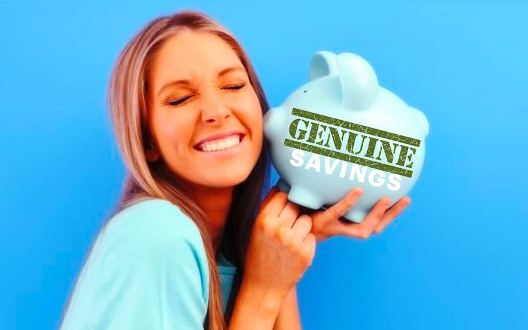what-is-genuine-savings