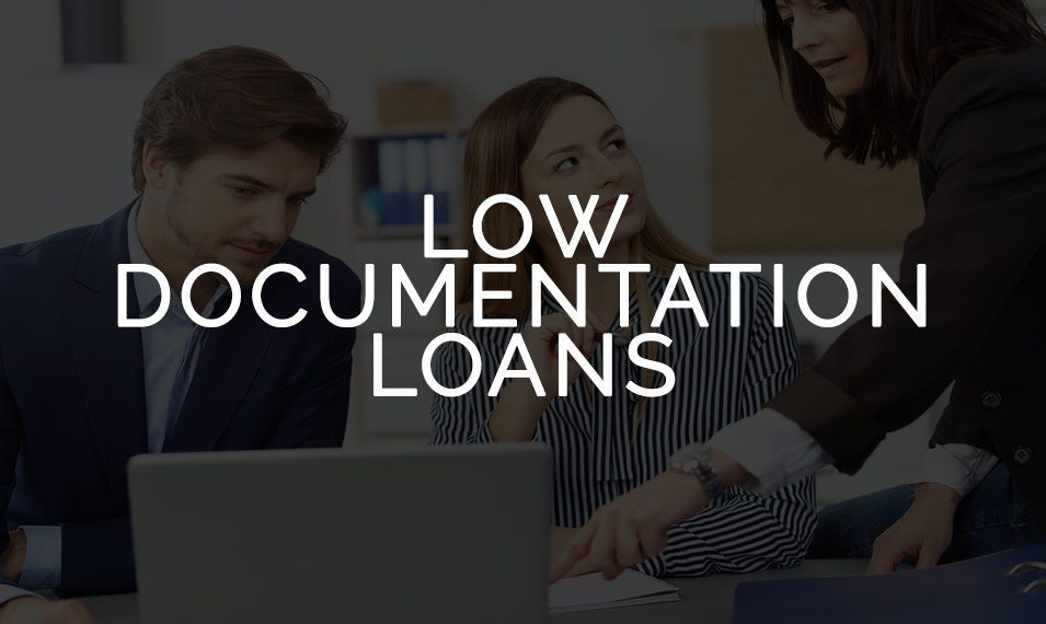 Everything You Need to Know About Low Documentation Loans