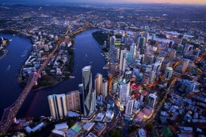 brisbane-property-market-update