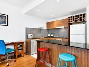 first-home-purchase-brisbane