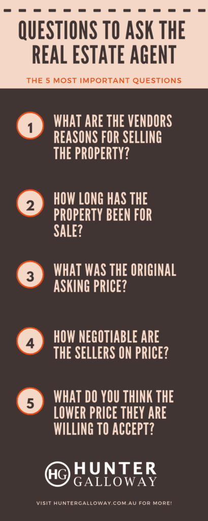 questions to ask real estate agent negotiate (1)