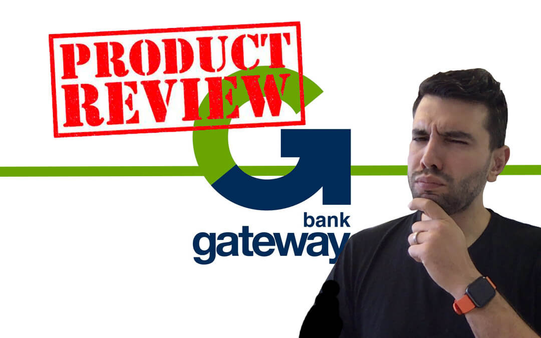 Gateway Credit Union Home Loan Review